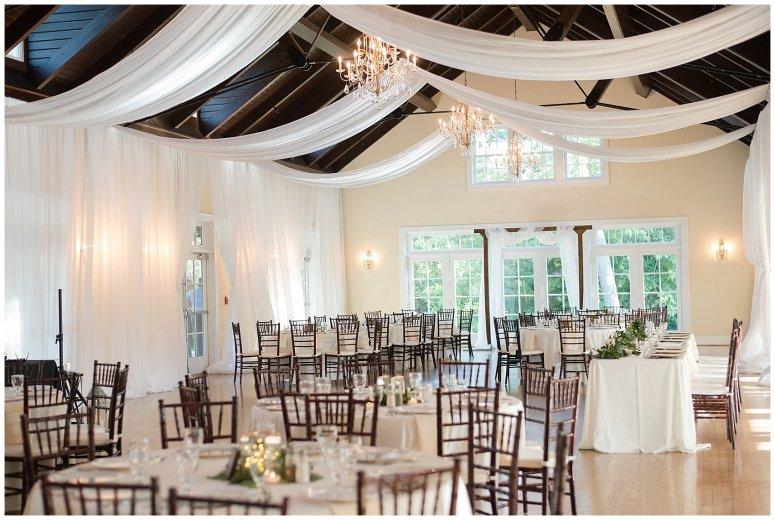 Spring Womans Club of Portsmouth Wedding Virginia Wedding Photographers_5158