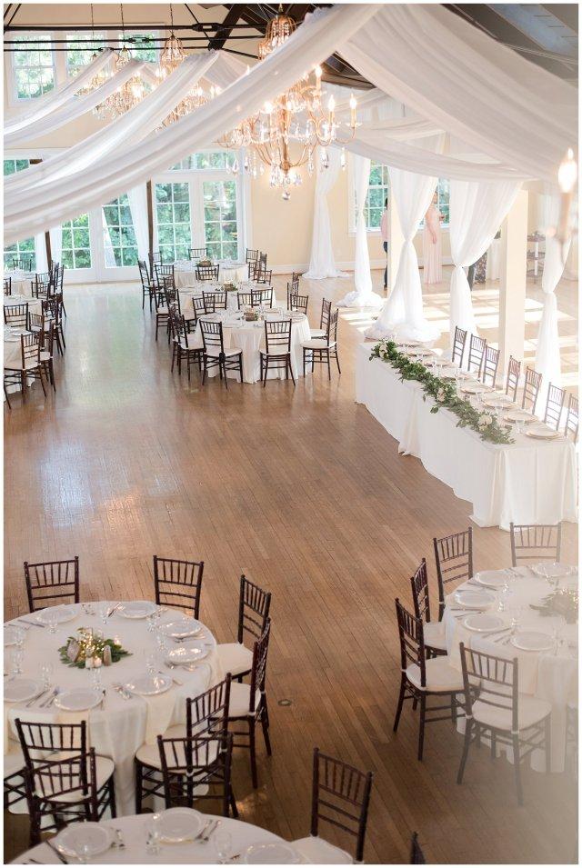 Spring Womans Club of Portsmouth Wedding Virginia Wedding Photographers_5159