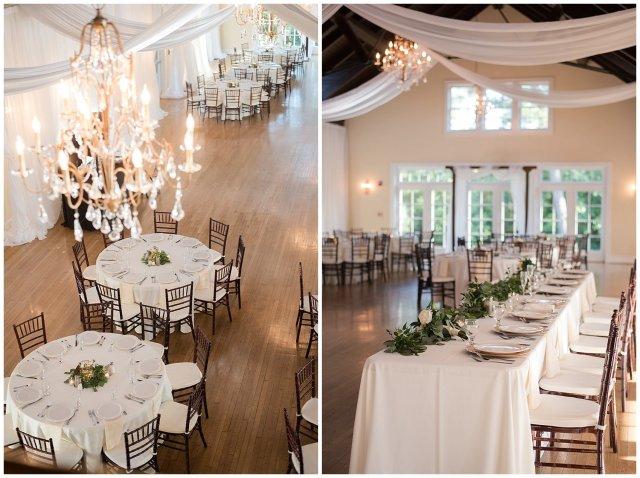 Spring Womans Club of Portsmouth Wedding Virginia Wedding Photographers_5160