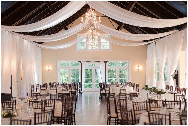 Spring Womans Club of Portsmouth Wedding Virginia Wedding Photographers_5161