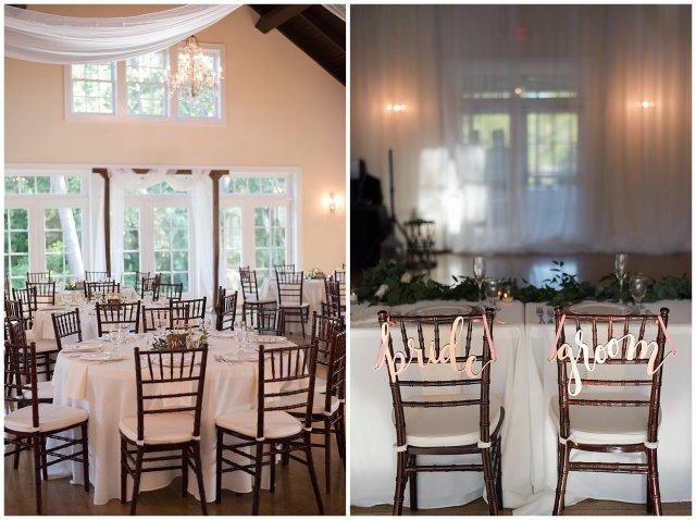 Spring Womans Club of Portsmouth Wedding Virginia Wedding Photographers_5162