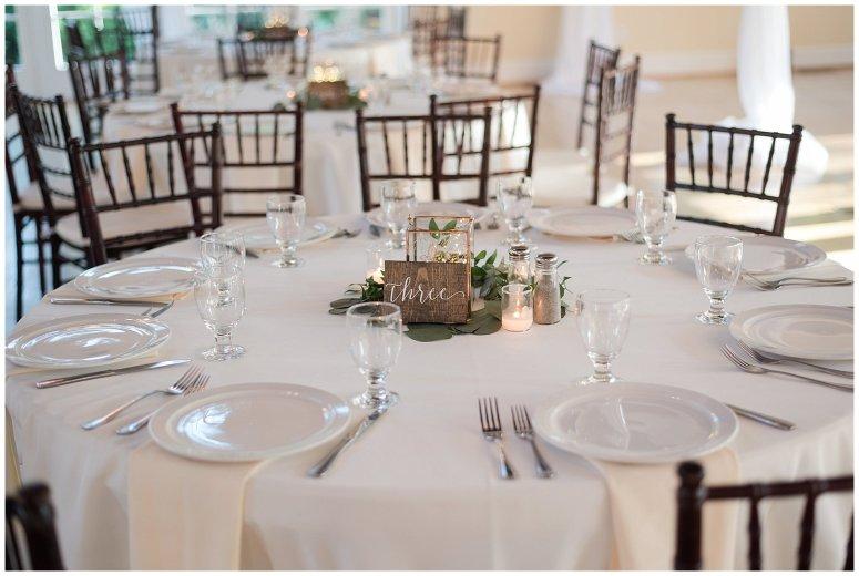 Spring Womans Club of Portsmouth Wedding Virginia Wedding Photographers_5163