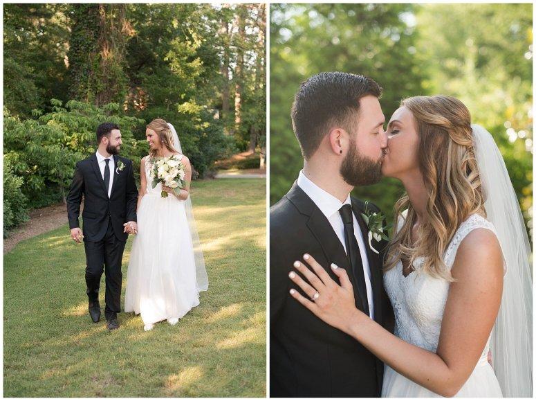 Spring Womans Club of Portsmouth Wedding Virginia Wedding Photographers_5165