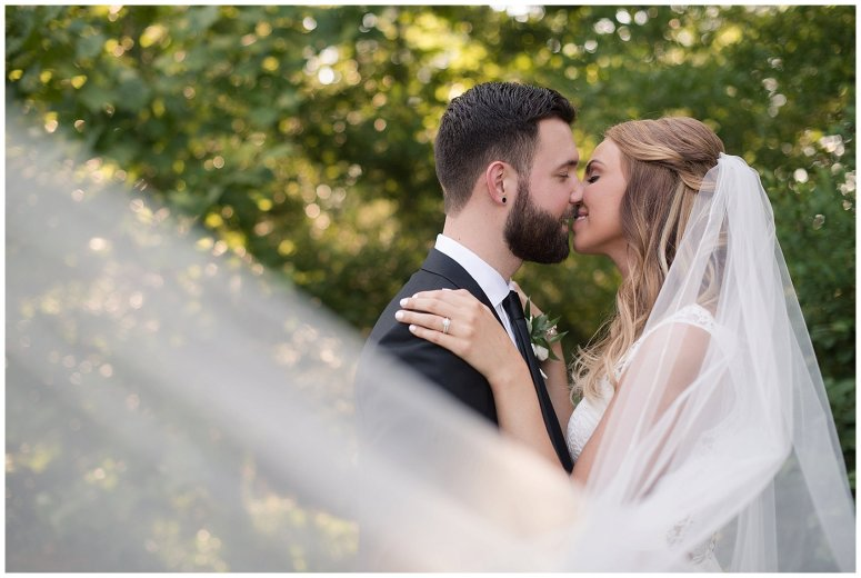 Spring Womans Club of Portsmouth Wedding Virginia Wedding Photographers_5168