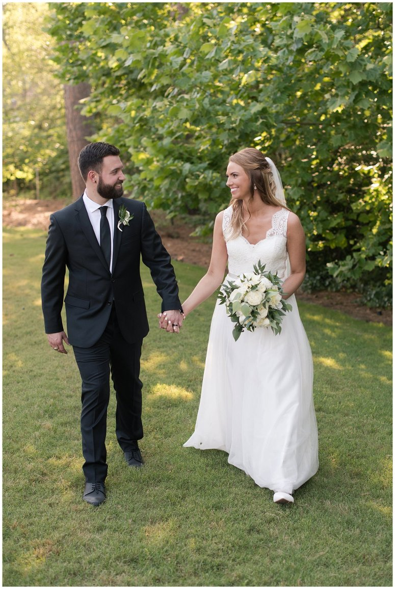 Spring Womans Club of Portsmouth Wedding Virginia Wedding Photographers_5169