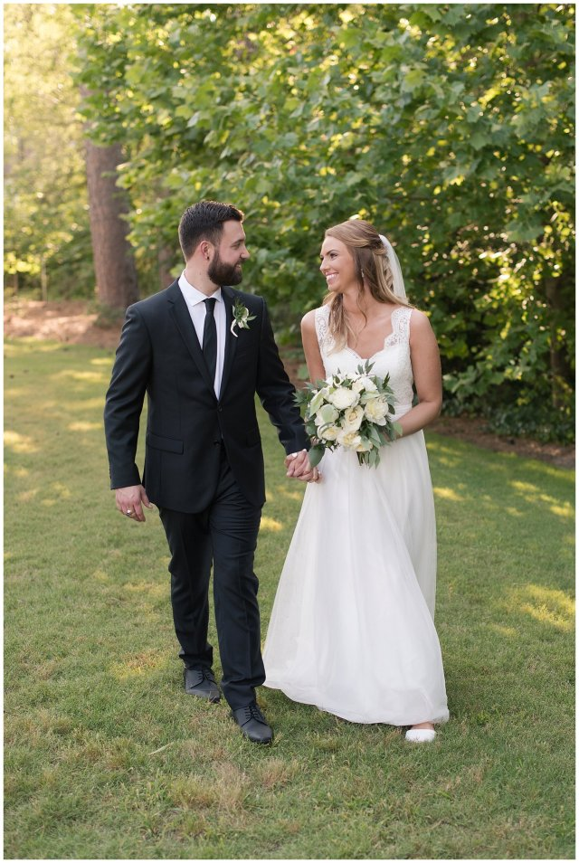 Spring Womans Club of Portsmouth Wedding Virginia Wedding Photographers_5171