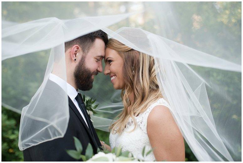 Spring Womans Club of Portsmouth Wedding Virginia Wedding Photographers_5175
