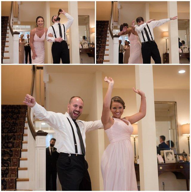 Spring Womans Club of Portsmouth Wedding Virginia Wedding Photographers_5177