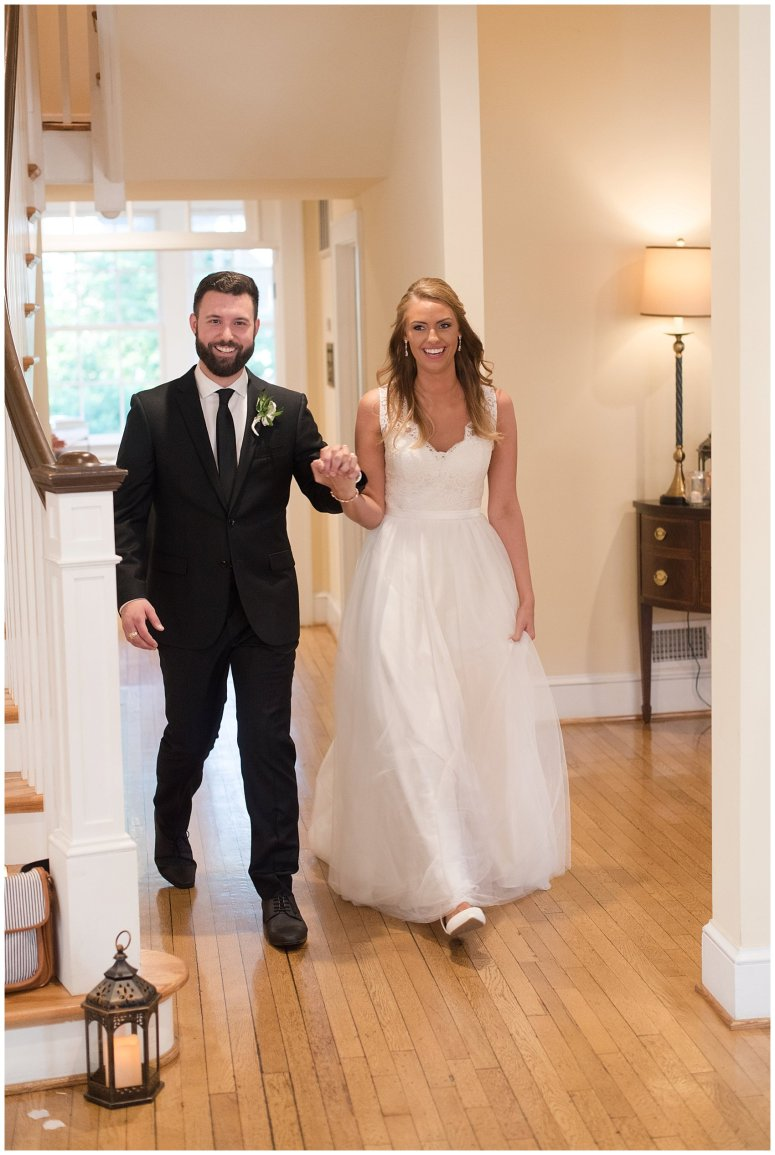 Spring Womans Club of Portsmouth Wedding Virginia Wedding Photographers_5178