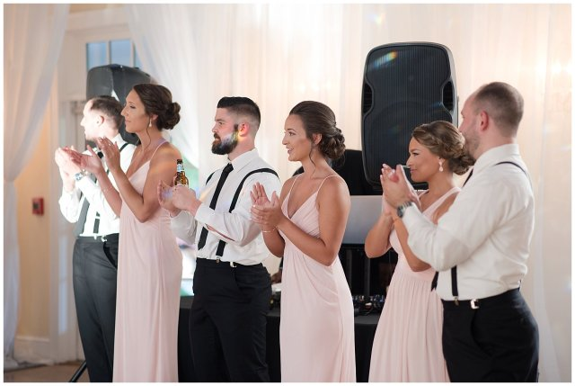 Spring Womans Club of Portsmouth Wedding Virginia Wedding Photographers_5180