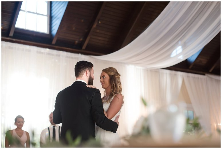 Spring Womans Club of Portsmouth Wedding Virginia Wedding Photographers_5181