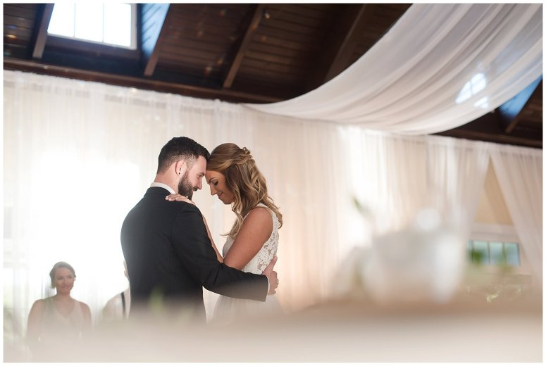 Spring Womans Club of Portsmouth Wedding Virginia Wedding Photographers_5183