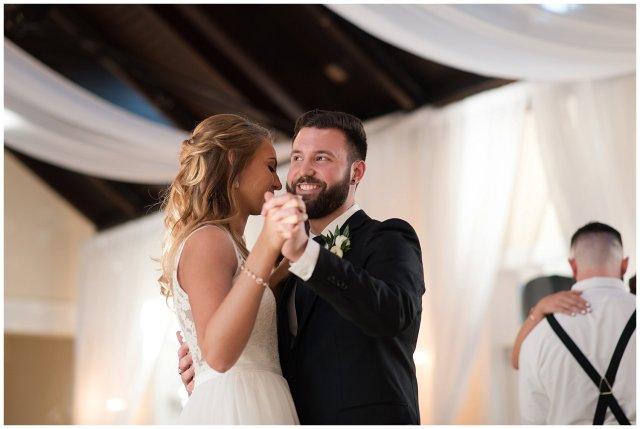 Spring Womans Club of Portsmouth Wedding Virginia Wedding Photographers_5184