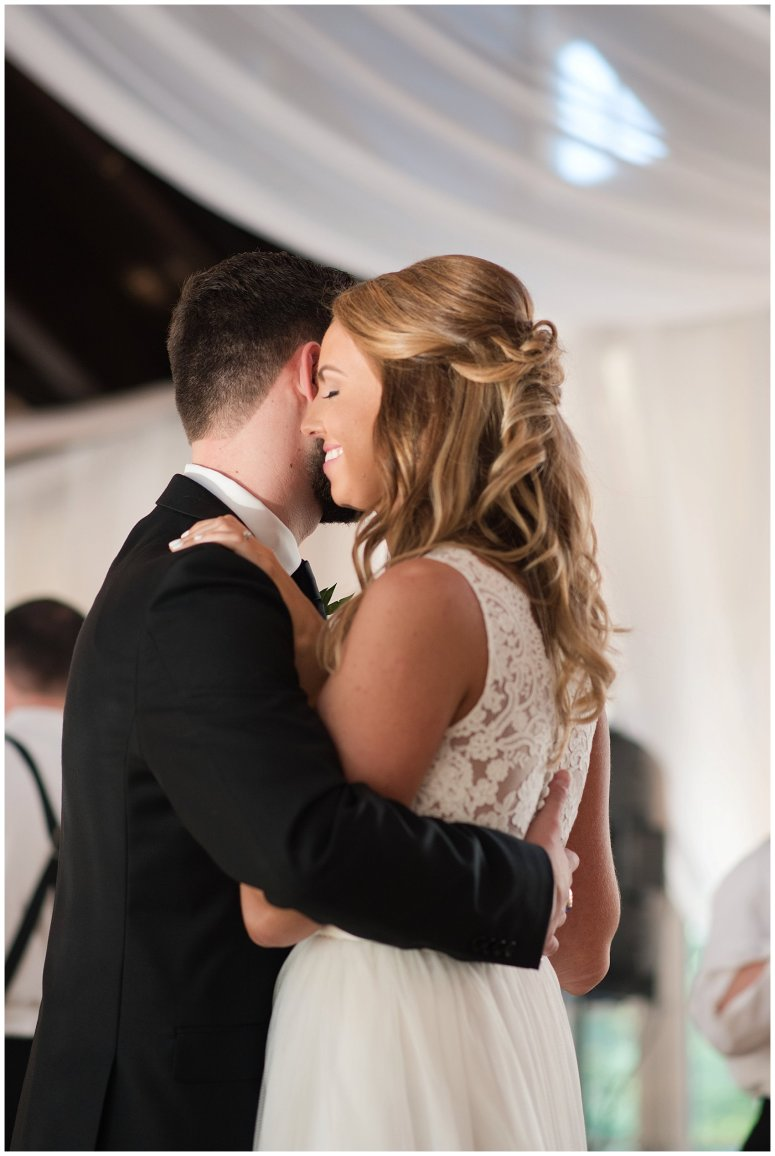 Spring Womans Club of Portsmouth Wedding Virginia Wedding Photographers_5185