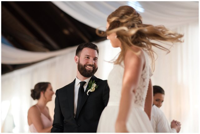 Spring Womans Club of Portsmouth Wedding Virginia Wedding Photographers_5186