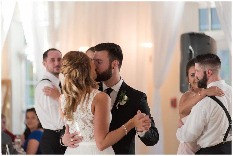 Spring Womans Club of Portsmouth Wedding Virginia Wedding Photographers_5187
