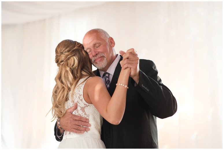 Spring Womans Club of Portsmouth Wedding Virginia Wedding Photographers_5188