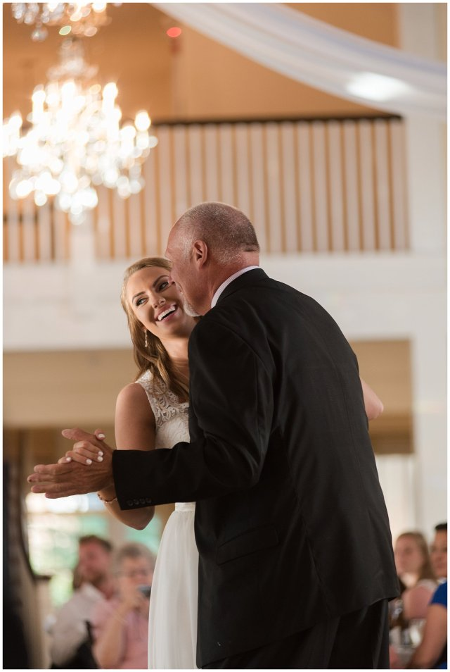 Spring Womans Club of Portsmouth Wedding Virginia Wedding Photographers_5189