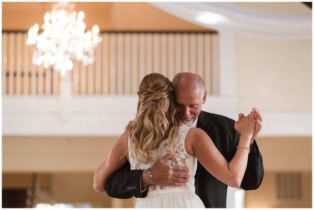 Spring Womans Club of Portsmouth Wedding Virginia Wedding Photographers_5194