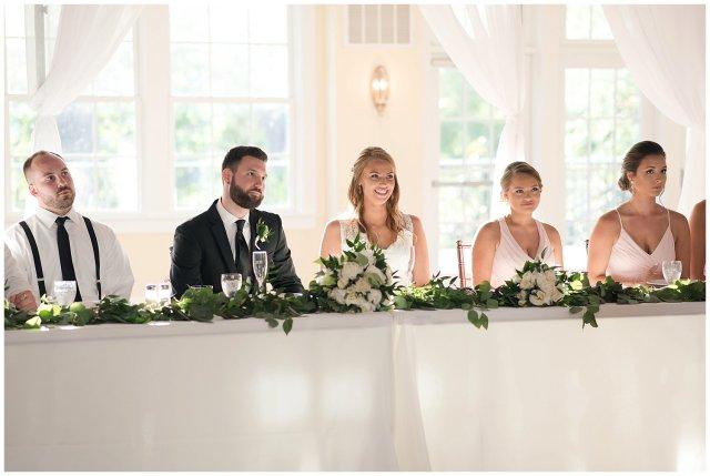 Spring Womans Club of Portsmouth Wedding Virginia Wedding Photographers_5199
