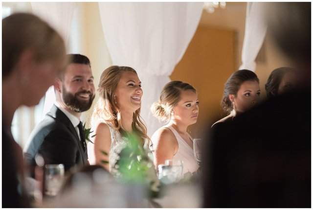 Spring Womans Club of Portsmouth Wedding Virginia Wedding Photographers_5203