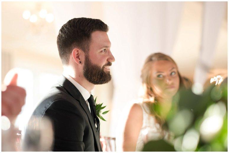 Spring Womans Club of Portsmouth Wedding Virginia Wedding Photographers_5205