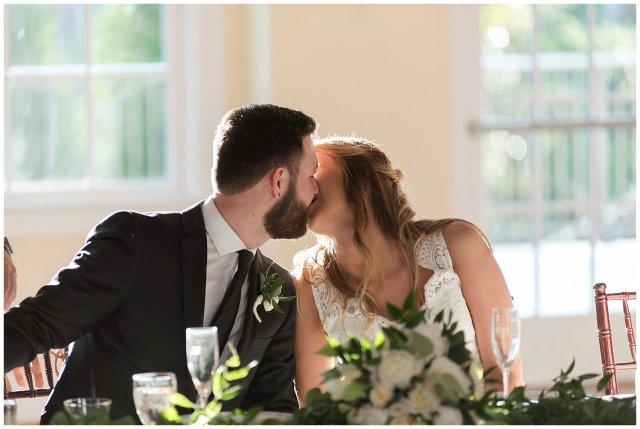 Spring Womans Club of Portsmouth Wedding Virginia Wedding Photographers_5207