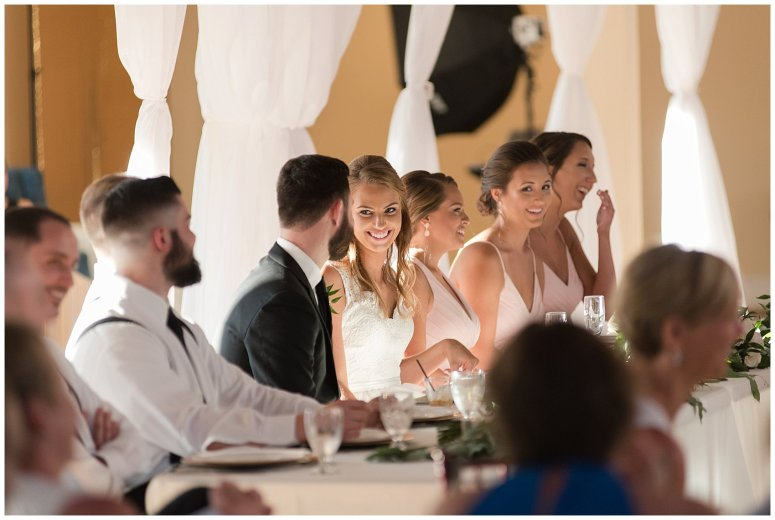Spring Womans Club of Portsmouth Wedding Virginia Wedding Photographers_5208