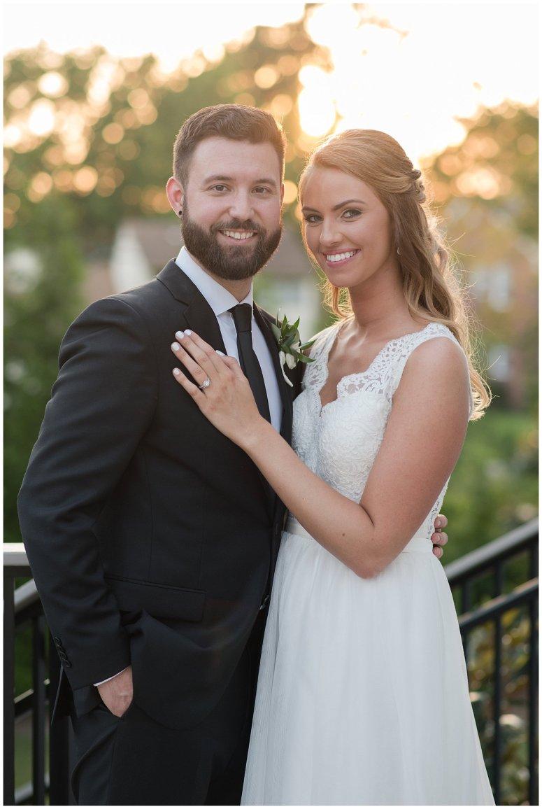 Spring Womans Club of Portsmouth Wedding Virginia Wedding Photographers_5209