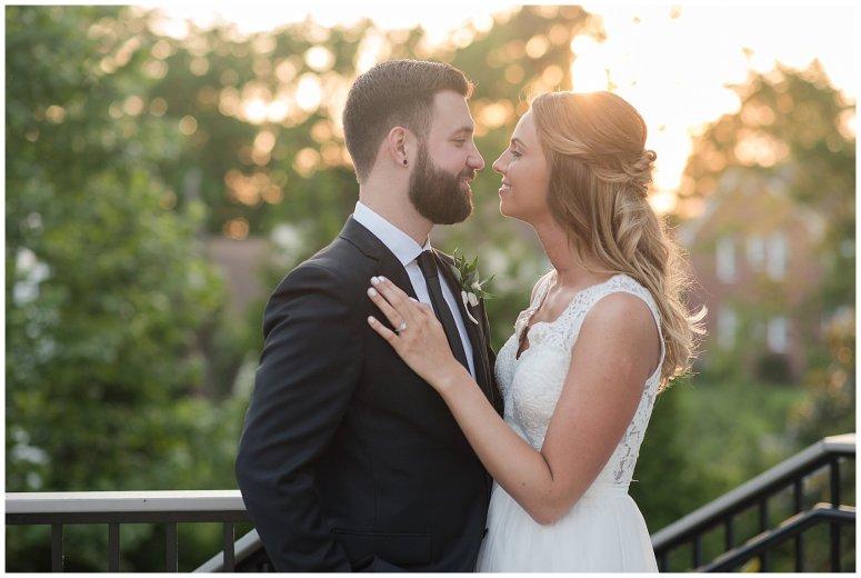 Spring Womans Club of Portsmouth Wedding Virginia Wedding Photographers_5210