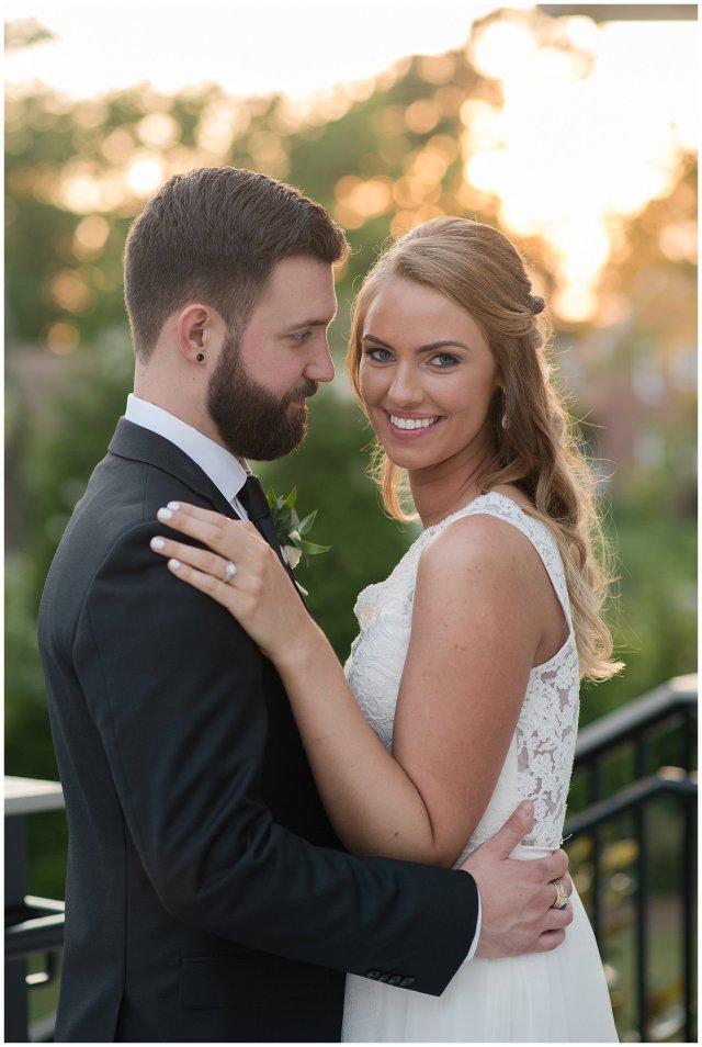 Spring Womans Club of Portsmouth Wedding Virginia Wedding Photographers_5211