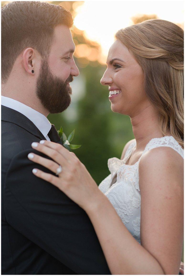 Spring Womans Club of Portsmouth Wedding Virginia Wedding Photographers_5212