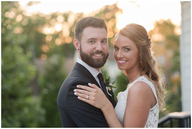 Spring Womans Club of Portsmouth Wedding Virginia Wedding Photographers_5213