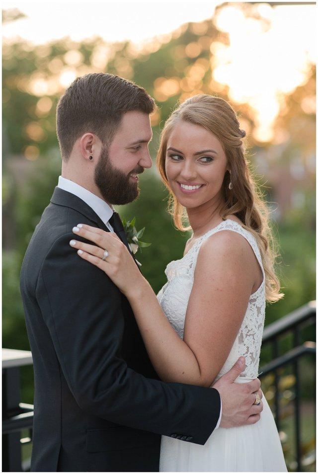 Spring Womans Club of Portsmouth Wedding Virginia Wedding Photographers_5214