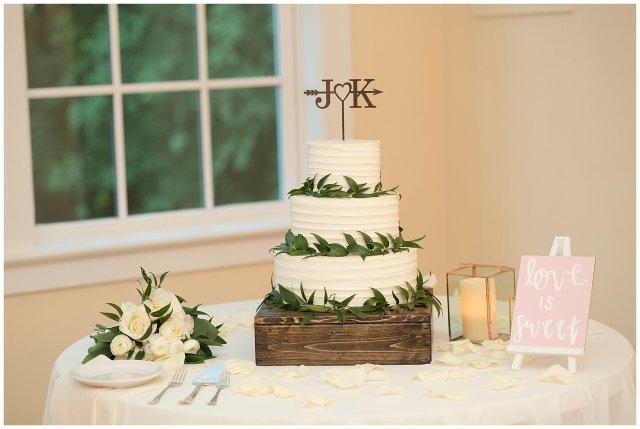 Spring Womans Club of Portsmouth Wedding Virginia Wedding Photographers_5215