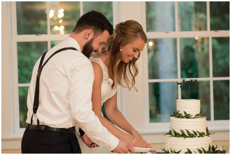 Spring Womans Club of Portsmouth Wedding Virginia Wedding Photographers_5217