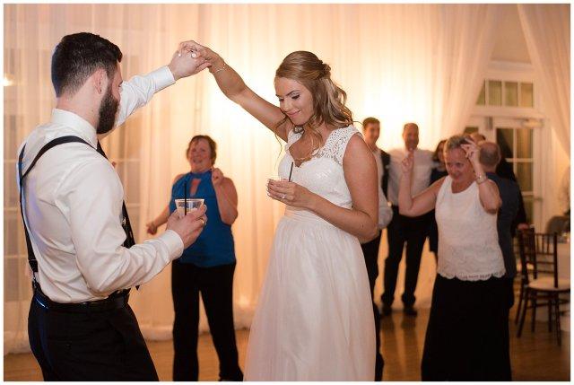 Spring Womans Club of Portsmouth Wedding Virginia Wedding Photographers_5223