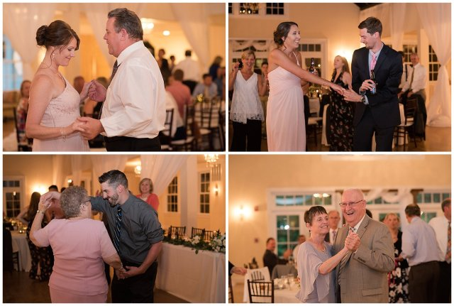 Spring Womans Club of Portsmouth Wedding Virginia Wedding Photographers_5234