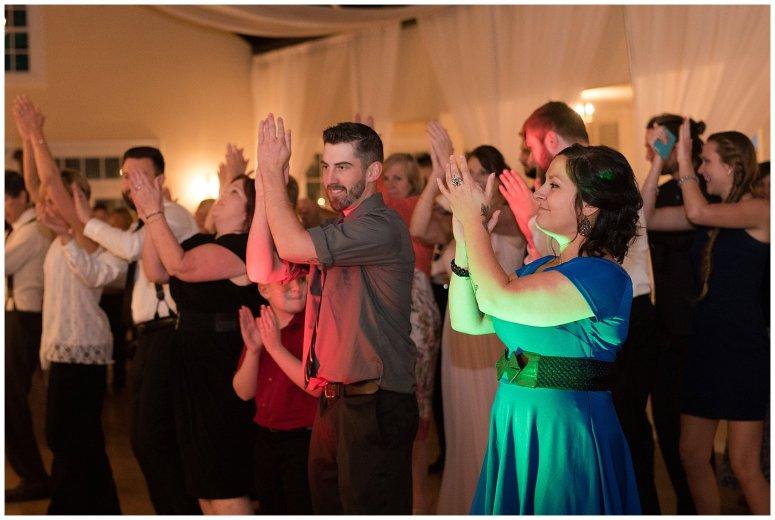 Spring Womans Club of Portsmouth Wedding Virginia Wedding Photographers_5235