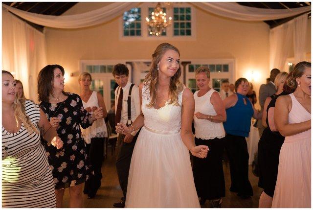 Spring Womans Club of Portsmouth Wedding Virginia Wedding Photographers_5236