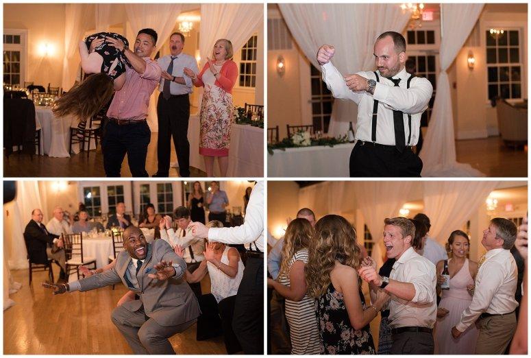 Spring Womans Club of Portsmouth Wedding Virginia Wedding Photographers_5237