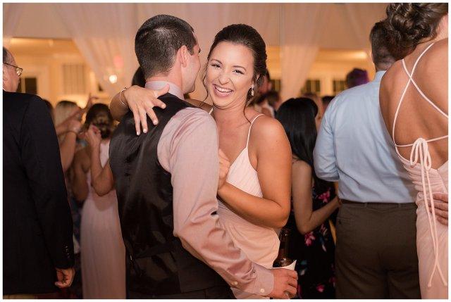 Spring Womans Club of Portsmouth Wedding Virginia Wedding Photographers_5238