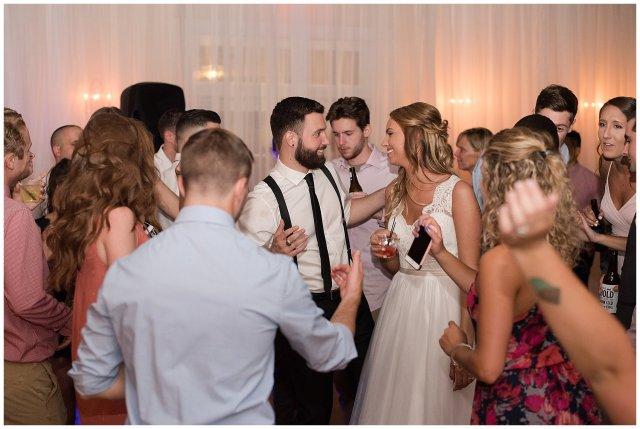 Spring Womans Club of Portsmouth Wedding Virginia Wedding Photographers_5239