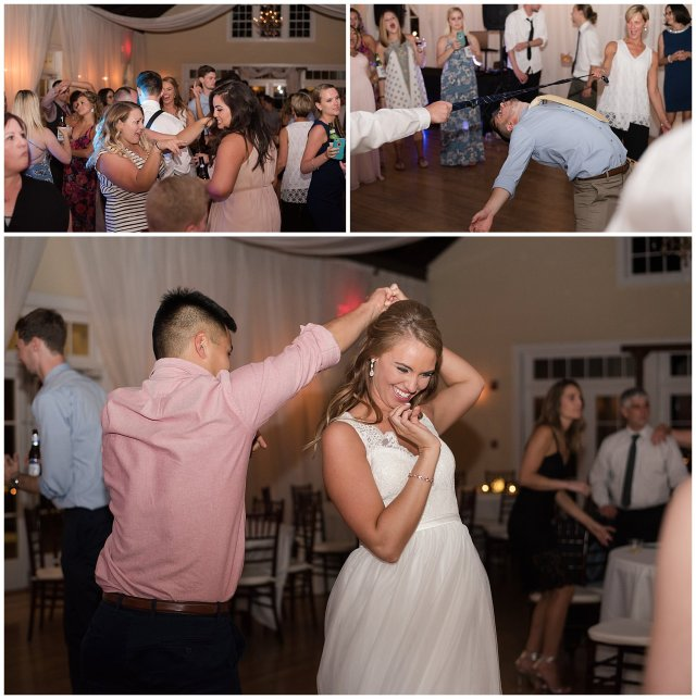 Spring Womans Club of Portsmouth Wedding Virginia Wedding Photographers_5240