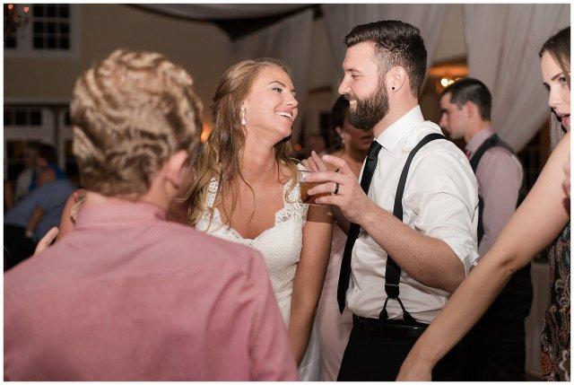 Spring Womans Club of Portsmouth Wedding Virginia Wedding Photographers_5242