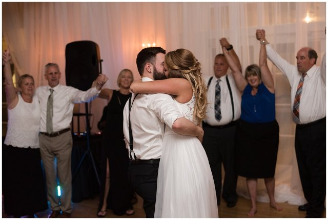 Spring Womans Club of Portsmouth Wedding Virginia Wedding Photographers_5247