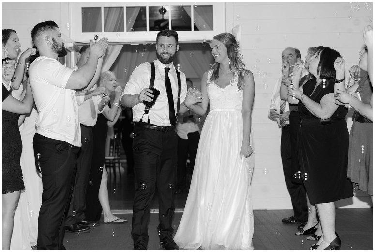 Spring Womans Club of Portsmouth Wedding Virginia Wedding Photographers_5248