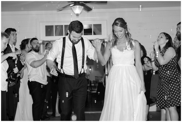 Spring Womans Club of Portsmouth Wedding Virginia Wedding Photographers_5249