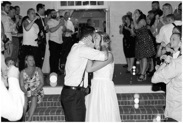 Spring Womans Club of Portsmouth Wedding Virginia Wedding Photographers_5250
