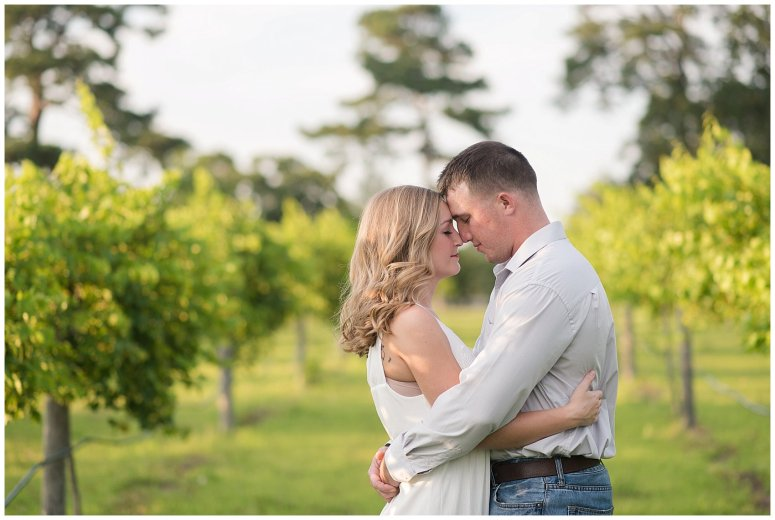 Golden Summer Engagement Session Windsor Castle Park Smith Field Virginia Wedding Photographers_5429